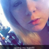 Kc from Bonne Terre | Woman | 23 years old | Capricorn