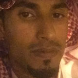 Mansour from At Ta'if | Man | 35 years old | Capricorn