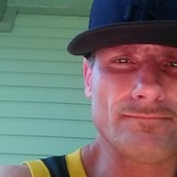Hub from Modesto | Man | 37 years old | Cancer