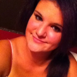 Babygirl from Eau Claire | Woman | 25 years old | Aquarius