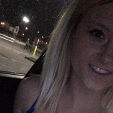 Moe from O Fallon | Woman | 28 years old | Cancer