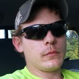 Curt from Tullos | Man | 30 years old | Leo