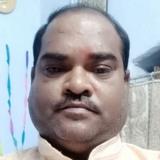 Dinesh from Bihar Sharif | Man | 42 years old | Scorpio