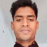 Islam from Chennai   Man   27 years old   Gemini