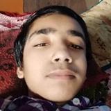 Miteahmakwaz8 from Junagadh   Man   18 years old   Aries