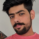 Keenu from Sirsa | Man | 26 years old | Virgo