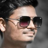 Rg from Deolali | Man | 23 years old | Cancer