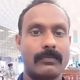 Vinod from Vacoas | Man | 44 years old | Cancer