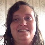 Phoebe from Basildon | Woman | 39 years old | Sagittarius