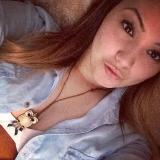 Koraima from Schaumburg | Woman | 25 years old | Aries