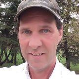 Papa from Dartmouth | Man | 55 years old | Virgo
