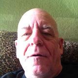 Donman from Apopka | Man | 66 years old | Aquarius