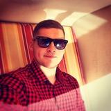 Lucabkr from Hildesheim | Man | 24 years old | Virgo