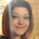 Sonya from Coal Township | Woman | 38 years old | Virgo