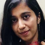 Zahabiya from Sharjah | Woman | 29 years old | Sagittarius