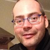 Stevet from Trois-Rivieres | Man | 43 years old | Aquarius