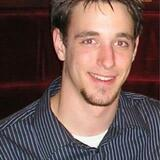 Roderic from Leavenworth | Man | 27 years old | Aquarius