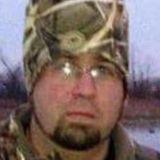 Scott from Gladstone | Man | 39 years old | Gemini