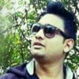Vick from Nagpur   Man   25 years old   Scorpio