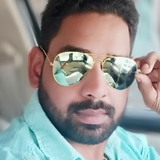 Rajat from Basti | Man | 27 years old | Cancer