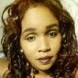 Trina from Crawley   Woman   32 years old   Sagittarius