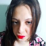 Desi from Los Palacios y Villafranca | Woman | 29 years old | Virgo