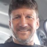 Sidekick from Renton | Man | 56 years old | Virgo