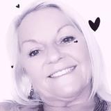 Pinky from London Borough of Harrow   Woman   58 years old   Aquarius