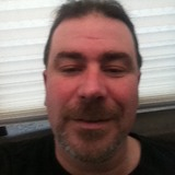 Louismiller1Gw from Alberton   Man   30 years old   Aries