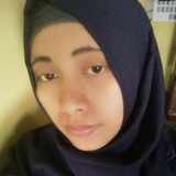 Sitinurazizah from Jember | Woman | 26 years old | Cancer