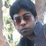 Varu from Hapur | Man | 30 years old | Virgo