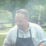 Justme from Clarksburg | Man | 47 years old | Gemini