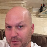 James from Henderson | Man | 48 years old | Pisces