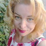Olga looking someone in Belarus #5