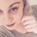 Carrie from Canberra | Woman | 27 years old | Leo