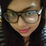 Anu from Jamshedpur | Woman | 26 years old | Aquarius