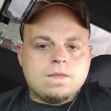 Ghost from Mayville | Man | 39 years old | Gemini