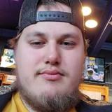 Michael from Highlandville | Man | 23 years old | Gemini