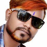 Sunilpaikraw from Jalna | Man | 28 years old | Taurus