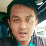 Bolostlwo from Padang | Man | 28 years old | Scorpio