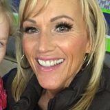 Missd from Marysville | Woman | 52 years old | Virgo
