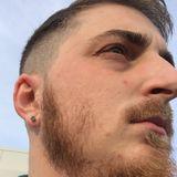Josh from High Point | Man | 32 years old | Taurus
