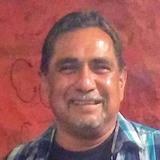 Karaokedan from Williams | Man | 55 years old | Aries