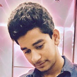 Arsal from Hapur   Man   24 years old   Leo