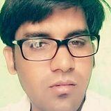 Rohit from Narnaul | Man | 26 years old | Scorpio