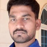 Pradeep from Sakaka   Man   35 years old   Libra