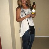 Louisa from Davenport | Woman | 49 years old | Libra