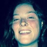 Luckyllozd from Mount Shasta   Woman   20 years old   Aquarius