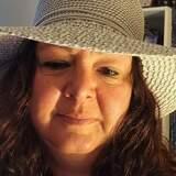 Dgasbarro10V from Glenshaw | Woman | 54 years old | Virgo