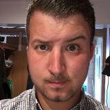 Joeythelips from Tamworth   Man   32 years old   Sagittarius